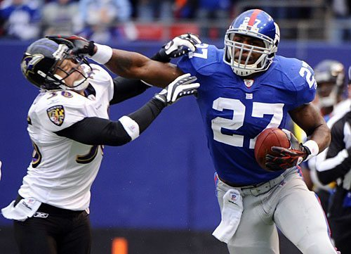 NFL_Brandon Jacobs_4-2