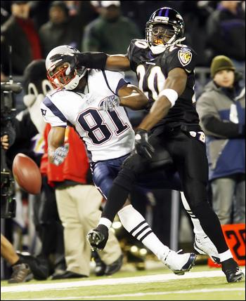 NFL_Ed Reed_Number3-2