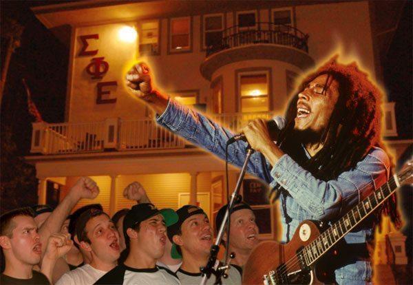 Bob-Marley-frat