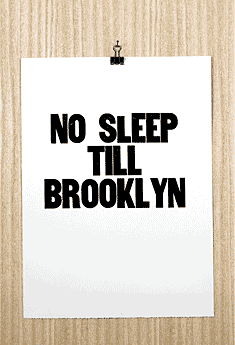 Brooklyn_NoSleep