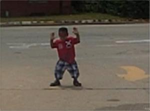 Dancing_Kid