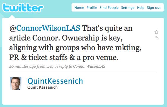 Quint_ConnorsArticle