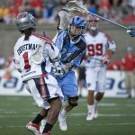 Stickbreak_InsideLacrosse