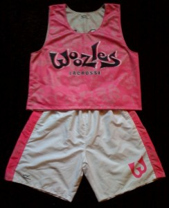 Woozles_full jersey