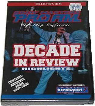 decade_in_review