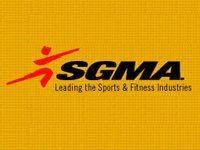 sgma_logo