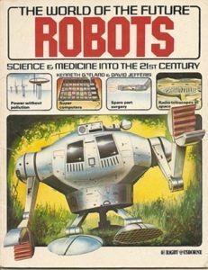 year2000robot