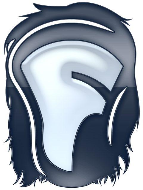 90LaxFlow_Logo