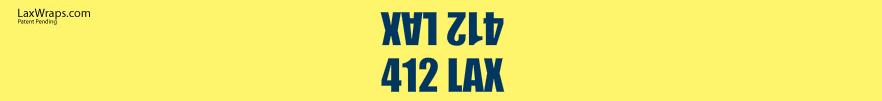 LaxWraps_412