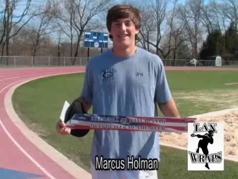 Marcus_Holman__Laxwrap_player_of_the_week