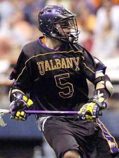 NCAA_Albany_Helmets