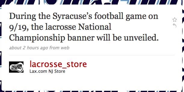 NCAA_Syracuse_Banner