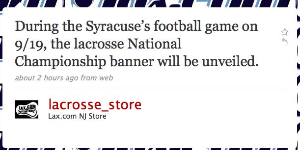 NCAA_Syracuse_Banner