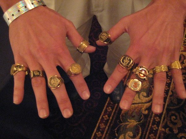 NCAA_Syracuse_Rings2