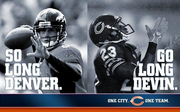 NFL_DevinHester_2-5