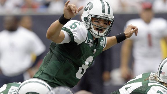 NFL_Mark Sanchez_5-4