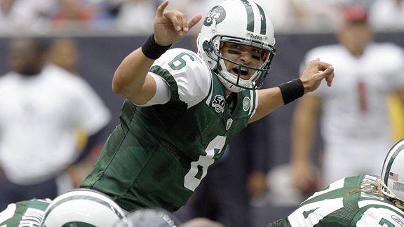 NFL_Mark Sanchez_5-4