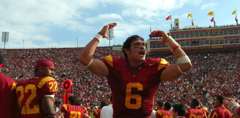NFL_Mark Sanchez_5