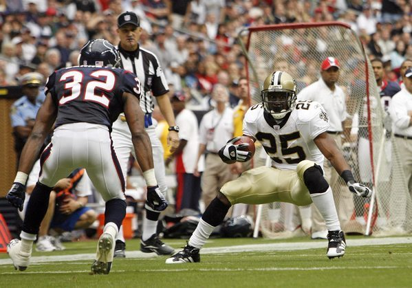NFL_ReggieBush_3-1