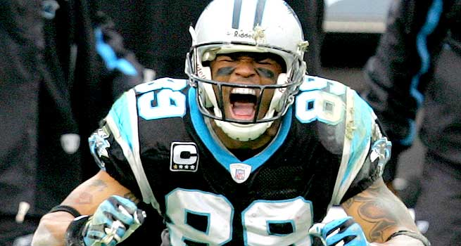 NFL_SteveSmith_4-1