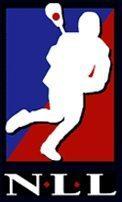 NLL_Logo_13803