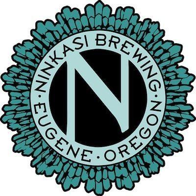 Ninkasi_Beer