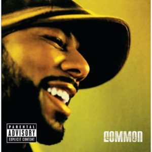 common_be_cover