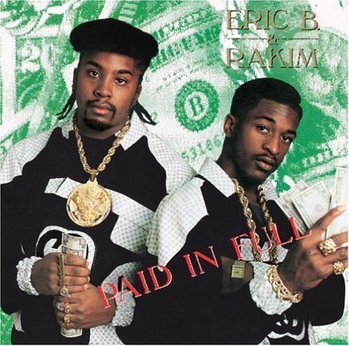 eric-b-rakim-291-l