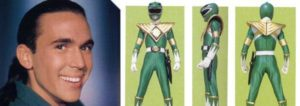 jason-david-frank-power-ranger