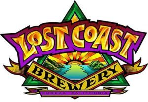 lostcoastbrew_01