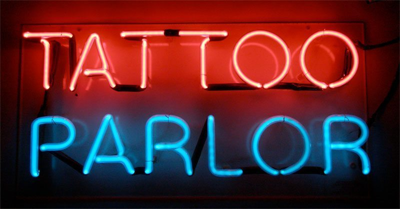 tattoo-parlor-replace