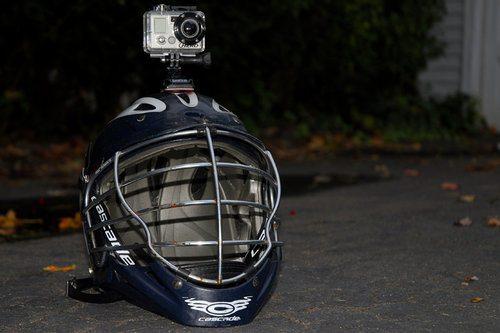 GoPro Camera Cascade CPX