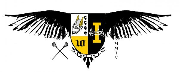 MCLA_Idaho_CoatofArms5
