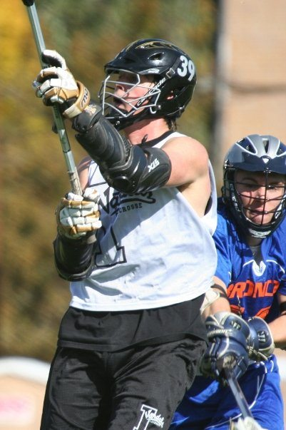 MCLA_Idaho_Week2-2