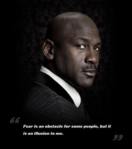 Michael-Jordan_Fear