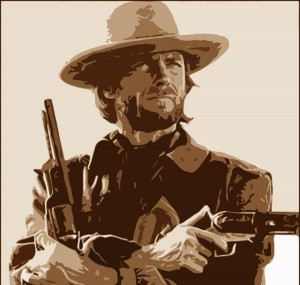 Pop-Art - Clint-Eastwood-32