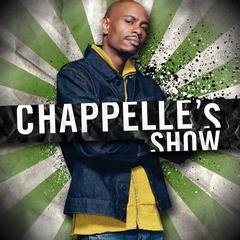 chappelleshow