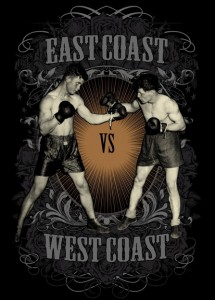 east-vs-west-flyer