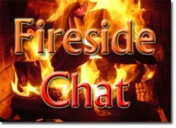 fireside_chat