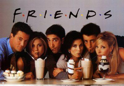 friends_tvshow