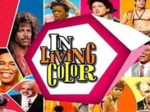 in_living_color-show