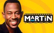 martin_tvshow