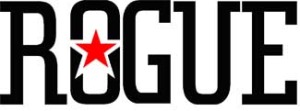 rogue-ales-logo