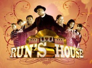 runshouse