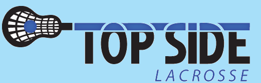 topsidelacrosse_logo
