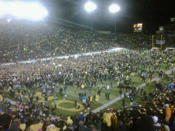 Oregon_USC WIN