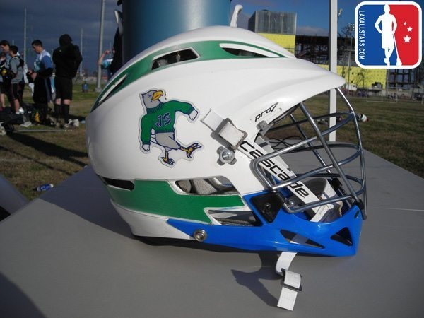 Lax All Stars Helmet Contest_NOLC 030