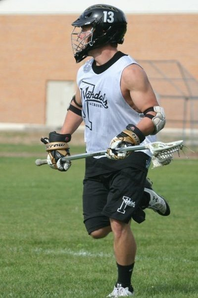 MCLA Idaho Vandals Week 12-4