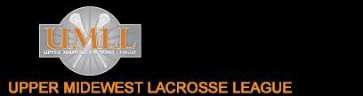 UMLL conference logo